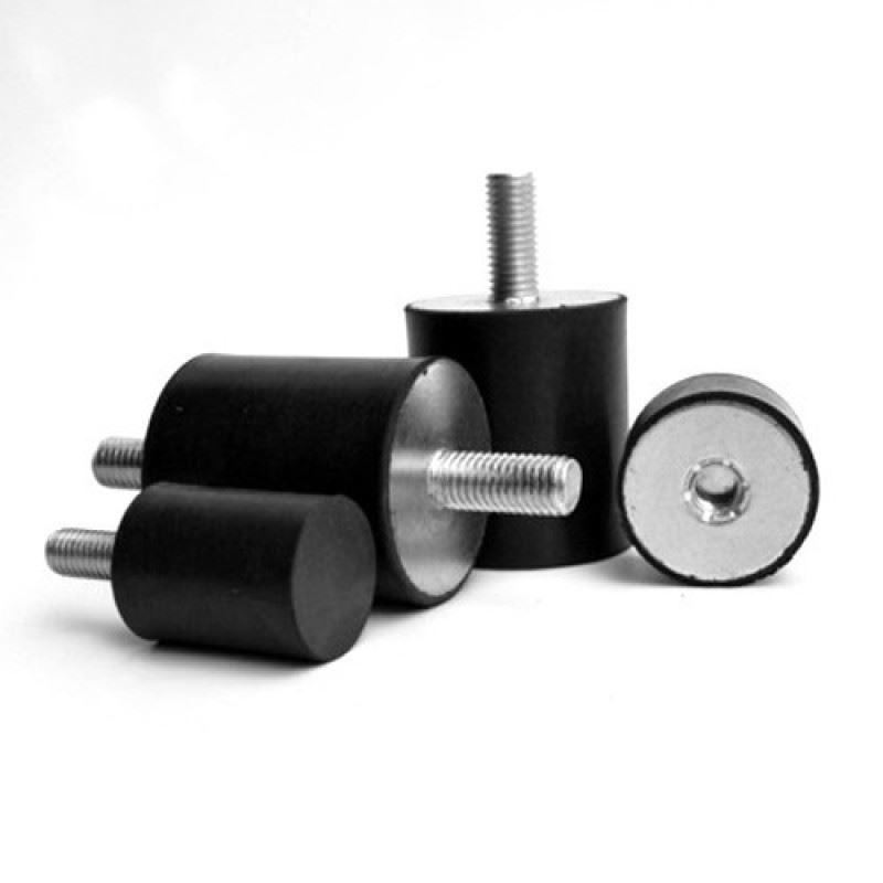 Amortizoare anti vibratie