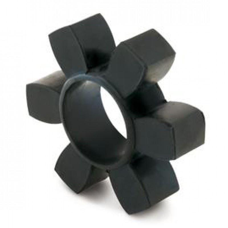 Element elastic HRC