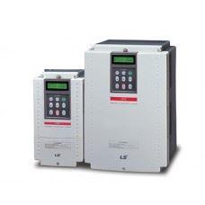 Convertizoare de frecventa IP5A