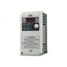 Convertizor de frecventa IE5
