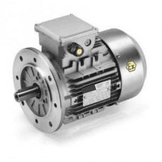 Motor electric AntiEx 6-7