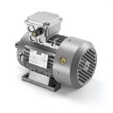 Motor electric AntiEx MIA