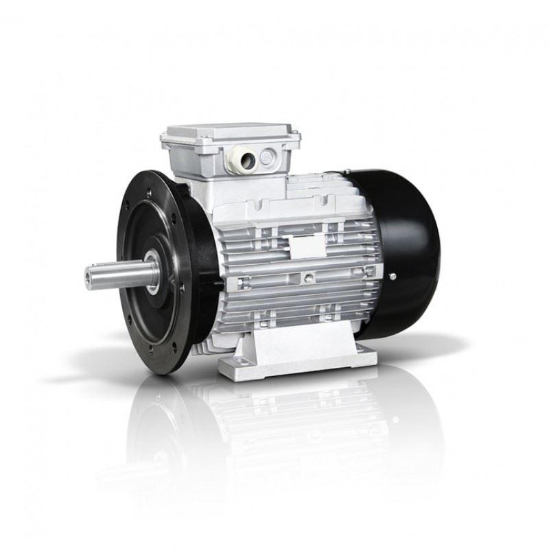 Motoare electrice trifazate 1000rpm