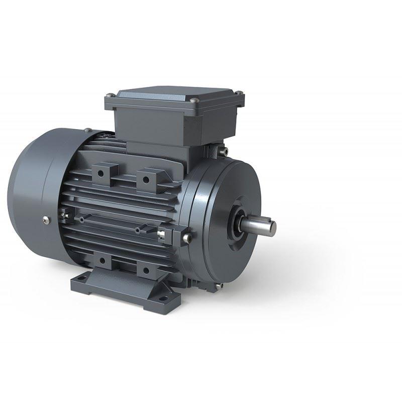 Motoare electrice 2 puteri 2 viteze 1400-750rpm