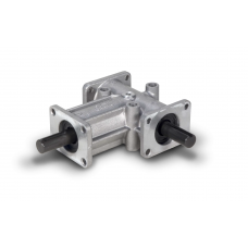 Mini reductor conic RL